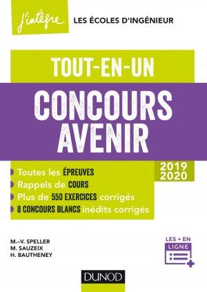 Concours avenir-dunod-9782100784493