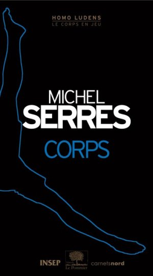 Corps-carnets nord-9782355362613