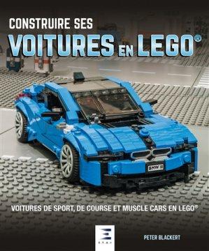 Construire ses voitures en Lego-etai-9791028302467