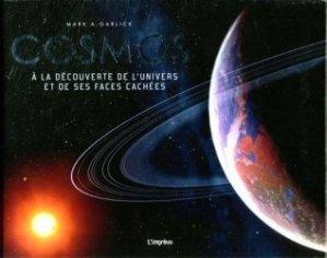 Cosmos-de l'imprevu-9791029508356