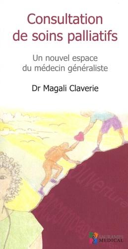 Consultation de soins palliatifs-sauramps medical-9791030301953
