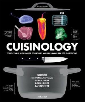 Cuisinology-marabout-9782501116749