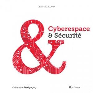 Cyberespace & Sécurité - charte - 9782874035104
