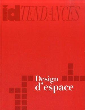 Design d'espace-espace id-9782361340209