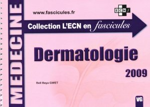 Dermatologie - vernazobres grego - 9782841369072