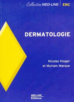 Dermatologie-med-line-9782846780575