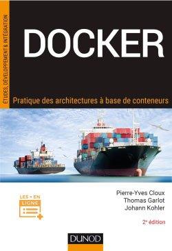 Docker-dunod-9782100789702