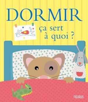 Dormir-Fleurus-9782215168331
