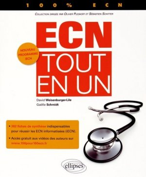 ECN - Tout-en-un - ellipses - 9782340001992