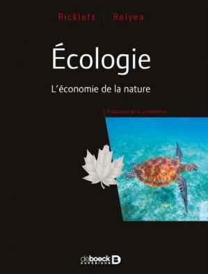 Ecologie-de boeck-9782807314191