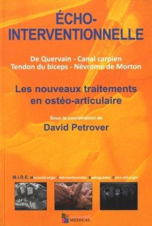 Echo-interventionnelle-sauramps medical-9791030301533