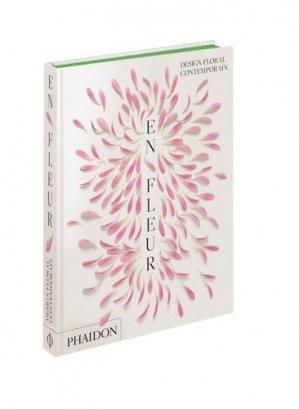 En fleur-phaidon-9780714878768
