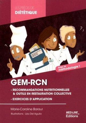 GEMRCN-med-line-9782846781831