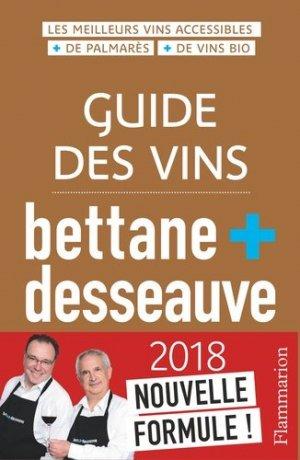 Guide des vins-flammarion-9782081416420