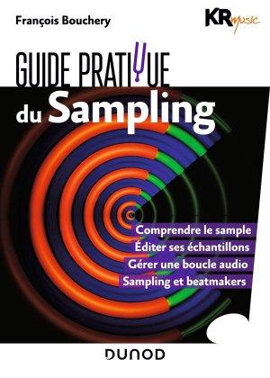 Guide pratique du sampling-dunod-9782100794478