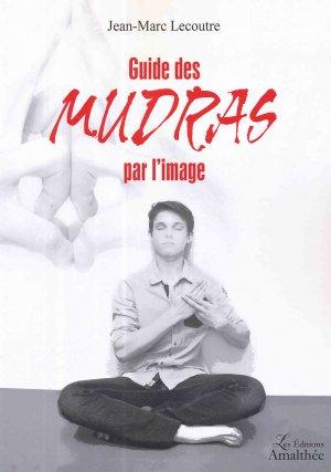Guide des mudras par l'image-amalthee-2302310032558