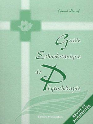 Guide ethnobotanique de phytothérapie-promonature-9782951925892