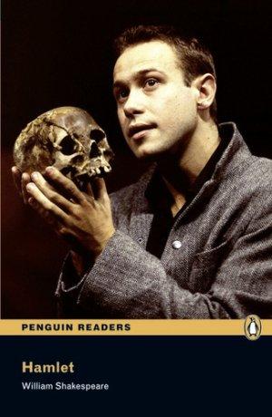 Hamlet - pearson - 9781405881869