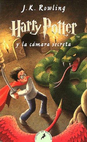 Harry Potter y la Camara Secreta-salamandra-9788498382679
