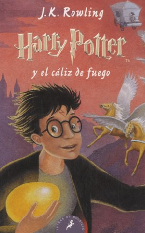 Harry Potter y el Caliz de Fuego-salamandra-9788498383447