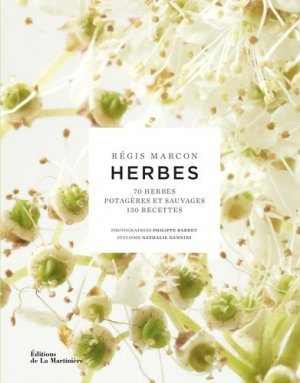 Herbes-de la martiniere-9782732467313