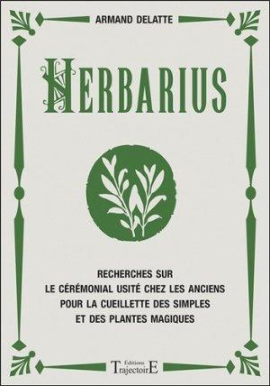Herbarius-trajectoire-9782841977789