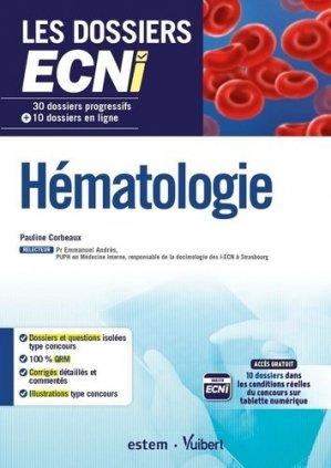 Hématologie-estem-9782843718779