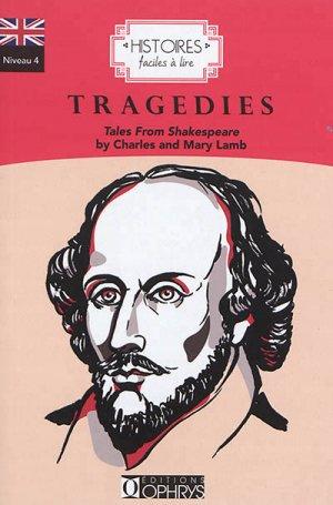 Tragédies-ophrys-9782708015500