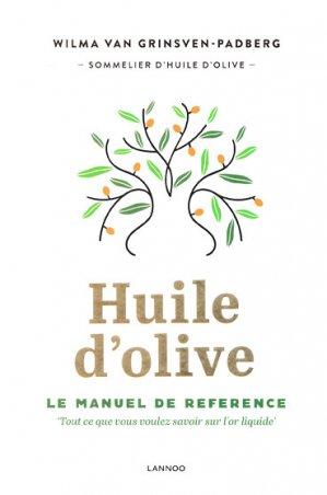Huile d'olive-lannoo-9789401457743