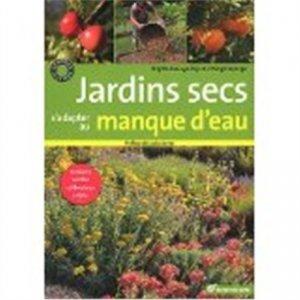 Jardins secs-terre vivante-9782360980604