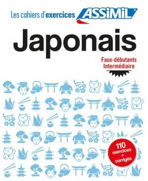 Japonais-assimil-9782700508086