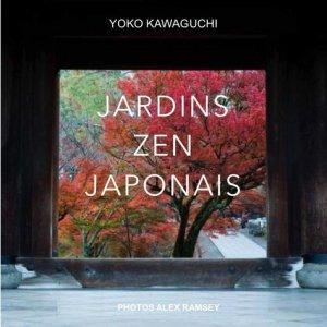 Jardins zen japonais-synchroniques-9782917738443