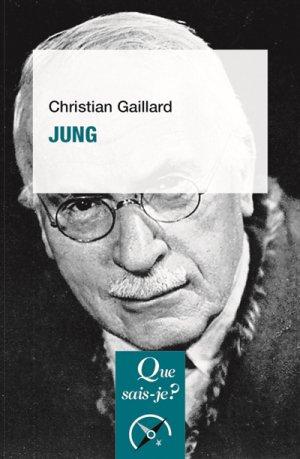 Jung-puf-9782130795063