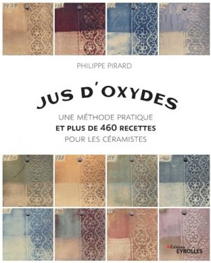 Jus d oxydes-eyrolles-9782212677645