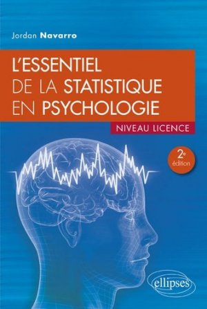 L'essentiel de la statistique en psychologie-ellipses-9782340026544