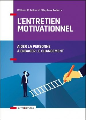 L'entretien motivationnel-intereditions-9782729619251