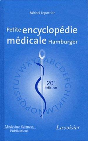 encyclopedie medicale gratuite telecharger