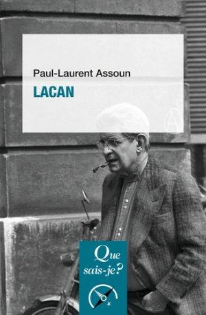 Lacan-puf-9782715400207