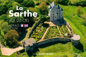 La Sarthe-Ouest-France-9782737379413