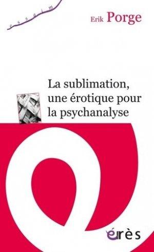 La sublimation-eres-9782749257396