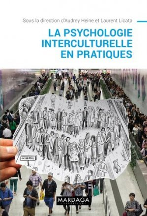 La psychologie interculturelle en pratiques-mardaga-9782804706302