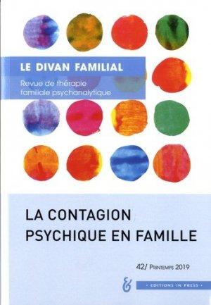 La contagion psychique en famille-in press-9782848355306