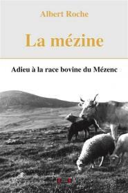 La Mézine-roure-9782919762705
