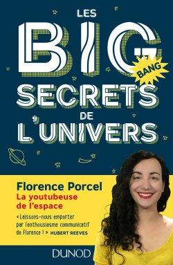 Les BIG secrets de l'Univers-dunod-9782100779802