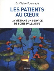 Les patients au coeur-bayard-9782227495890