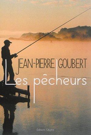 Les Pêcheurs-glyphe -9782358151856