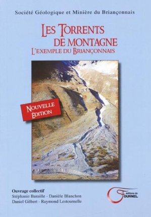 Les Torrents de Montagne-du fournel-9782361420048
