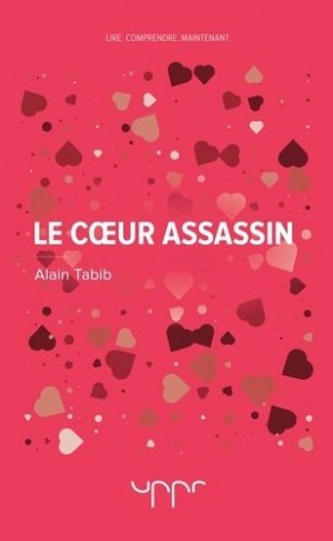 Le coeur assassin-uppr-9782371682535