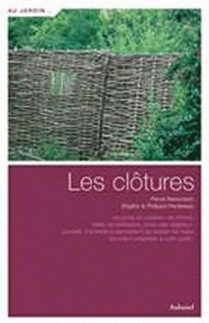 Les clôtures-aubanel-9782700604108