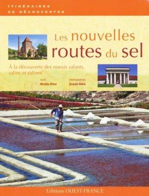 Les nouvelles routes du sel-ouest-france-9782737346590